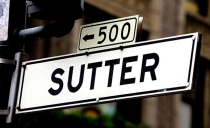 sutter_street